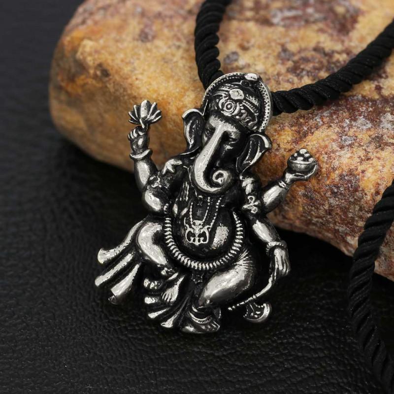 Ganesha Kolyesi