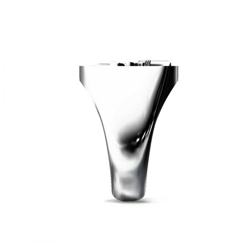 Özel Tasarım Orko Yüzüğü