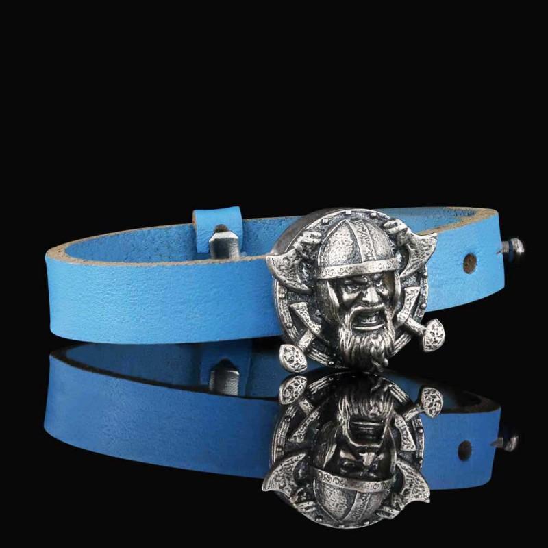 Viking Bileklik